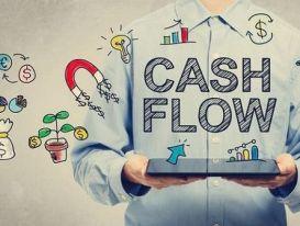 Phân tích dòng tiền doanh nghiệp - Kiểm soát tối đa hiệu quả kinh doanh