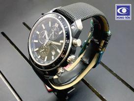 Ông hoàng thể thao Candino C4520/2 - Mẫu đồng hồ đáng để sở hữu