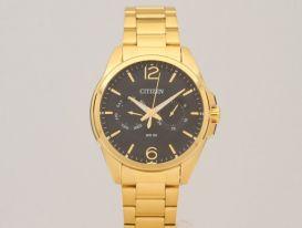 Đồng hồ Citizen AG8322- 50E - Vì tinh tú trên trời đêm