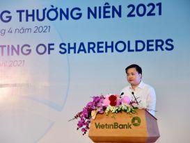 Đã có 2 nhà đầu tư đề xuất tài chính cho siêu dự án 10.000 tỷ đồng