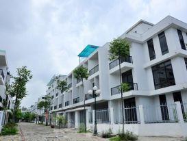 Hà Nội chuyển công an điều tra loạt dự án nhà ở 'chây ỳ' nộp thuế