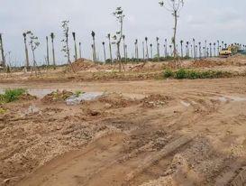 Hưng Yên phạt hơn 2 tỷ đồng với doanh nghiệp cố tình vi phạm đất đai, môi trường
