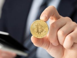 Giá Bitcoin hôm nay 10/8: Tăng dựng đứng, mỗi Bitcoin vượt 1 tỷ đồng