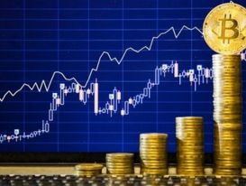 Nhận diện dấu hiệu lừa đảo góp vốn đầu tư kiểu Ponzi