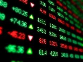 Chứng khoán chấm dứt lao dốc, thanh khoản giảm đột ngột