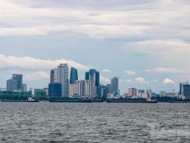 Nhiều công ty, tập đoàn lớn đăng ký tài trợ quy hoạch 12 phân khu ở Đà Nẵng