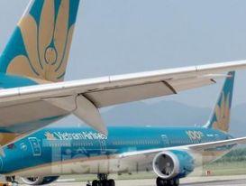 Cổ phiếu hàng không tăng mạnh sau đề xuất mở lại các đường bay nội địa