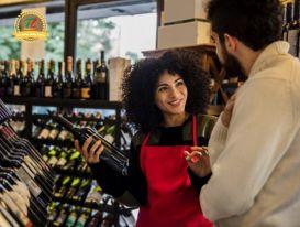 Bật mí kinh nghiệm kinh doanh rượu ngoại hiệu quả, tối ưu chi phí