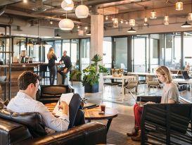 ECP Media - Đơn vị cung cấp dịch vụ marketing online cho nhà hàng uy tín, chất lương