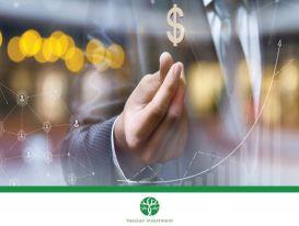 Mách bạn cách đầu tư sinh lời cao hơn gửi tiết kiệm mùa dịch