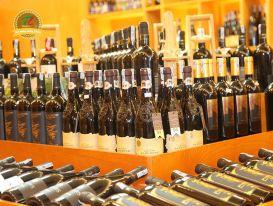Mách bạn địa chỉ mua rượu ngoại chất lượng hàng đầu tại Hà Nội