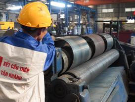 Yếu tố ảnh hưởng đến việc thi công nhà xưởng công nghiệp