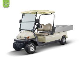Điểm danh những mẫu xe ô tô điện 2 chỗ nổi bật tại Tùng Lâm