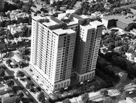 Tranh cãi khi mua chung cư: Khi nào ngân hàng phát sinh nghĩa vụ bảo lãnh?