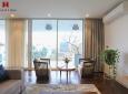 4 lý do khiến bạn không thể bỏ lỡ cơ hội trải nghiệm căn hộ nghỉ dưỡng cao cấp tại Toàn Tiến Housing