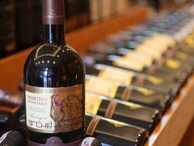 Mua rượu vang Ý ở đâu? Địa chỉ nào bán buôn rượu vang Ý tại Hà Nội chiết khấu cao, đảm bảo uy tín?