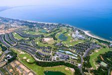 Trước sức nóng của bất động sản Bình Thuận, nên đầu tư vào đâu sinh lợi cao?