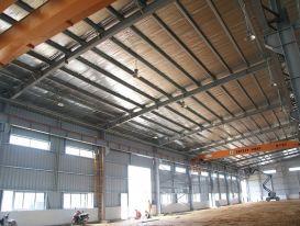 Lựa chọn đơn vị lắp đặt đèn LED khu công nghiệp Đồ Sơn uy tín, đảm bảo chất lượng