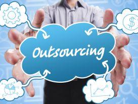 Dịch vụ marketing thuê ngoài - Giải pháp tối ưu giúp doanh nghiệp vượt qua khủng hoảng