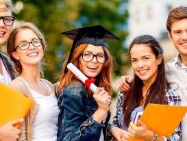 Tổng hợp thông tin học bổng du học Mỹ hot nhất 2021