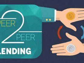 Mofin hỗ trợ sinh viên vay hoàn toàn miễn phí, góp phần phát triển xu hướng P2P lending đích thực tại Việt Nam