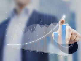 Quy trình xây dựng chiến lược kinh doanh chuẩn chỉ, chủ doanh nghiệp nào cũng cần phải biết!