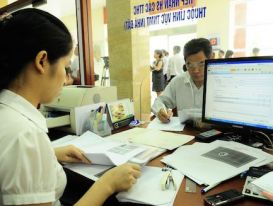 Bộ Lao động Thương binh và Xã hội điều chỉnh đề xuất giờ làm việc