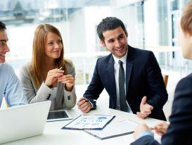 Đơn vị nào tư vấn thủ tục thành lập công ty vốn 100% nước ngoài tại Việt Nam chất lượng nhất?