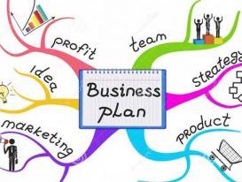 Tư vấn 5 bước xây dựng kế hoạch kinh doanh hiệu quả cho công ty và doanh nghiệp