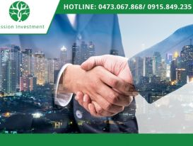 Tìm hiểu phương pháp đầu tư chứng khoán hiệu quả