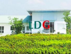 Kỳ vọng lợi nhuận năm tăng 'khủng', Đầu tư LDG báo lãi vẻn vẹn 300 triệu đồng quý I