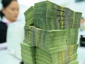 Nợ xấu dần lộ diện, lợi nhuận ngân hàng năm 2021 sẽ phân hóa