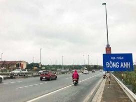 Hà Nội sẽ có thêm 5 quận