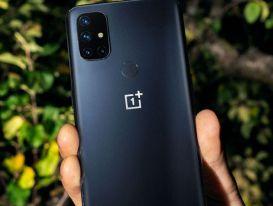 OnePlus mang smartphone 5G đến người dùng Việt Nam