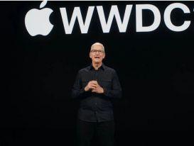 Những tính năng hữu ích trên iOS, iPadOS và macOS không được công bố