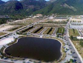 Loạt dự án khu đô thị ở Quảng Ninh lọt 'tầm ngắm' thanh tra về giá đất