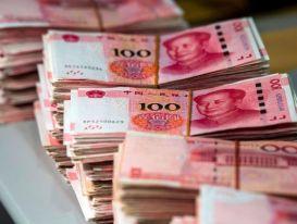 Tỷ giá ngoại tệ hôm nay 5/4: Nhân dân tệ giảm nhẹ, USD tiếp đà phục hồi