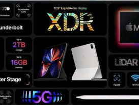 LG trình làng loạt laptop LG gram 2021 có giá từ 34,9 triệu đồng tại Việt Nam