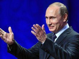 Bị phương Tây phản đối, Tổng thống Venezuela vẫn lên kế hoạch sang Nga gặp ông Putin