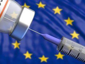 Chuyện vaccine ngừa Covid-19: EU ''ngậm bồ hòn làm ngọt'' với Nga?