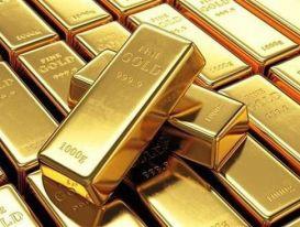 Giá vàng tăng mạnh ngày sát Tết