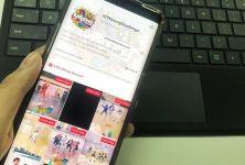 TikTok 'siết' quyền riêng tư đối với nhóm người dùng nhỏ tuổi