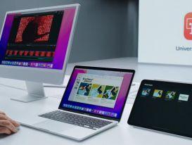 Nhiều máy Mac đời cũ không được lên macOS Monterey