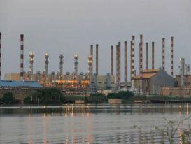 Giá dầu quay đầu giảm sau khi vượt 71 USD/thùng