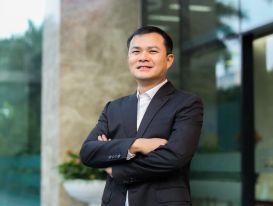 'Viettel giữ khát vọng lớn khi kiến tạo xã hội số ở nước ngoài'