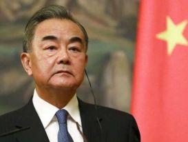 Ông Vương Nghị kêu gọi làm mới lại quan hệ Mỹ-Trung