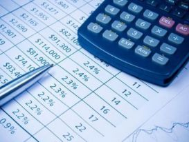 Hàng loạt nhà đầu tư chứng khoán bị UBCKNN phạt tiền