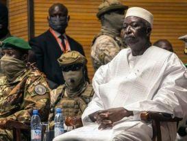 Hội đồng Bảo an Liên Hợp Quốc thảo luận về biến động chính trị tại Mali