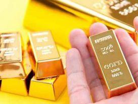 Giá vàng hôm nay 6/2: Áp sát 57 triệu đồng/lượng