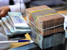 Lãi suất tiền gửi ngân hàng nào đang cao nhất?
